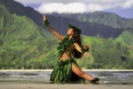 kauai-hula-kahiko