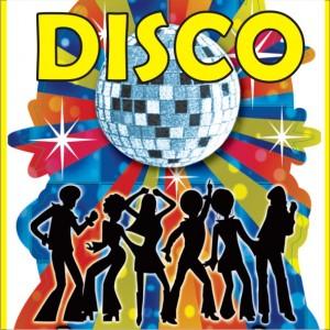 disco (2)