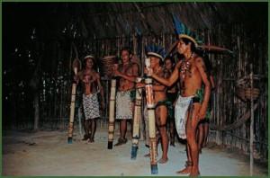 tukano5