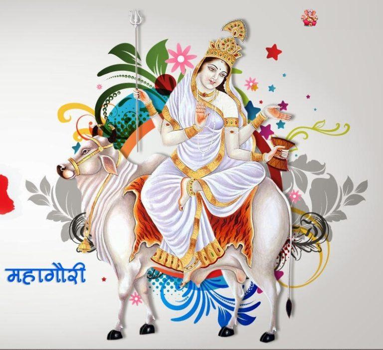 Maa-Mahagauri-768x703