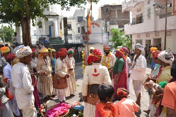 gavri-bhil-tribe1