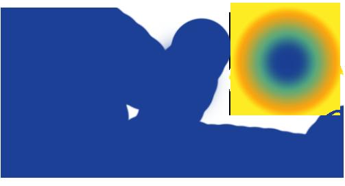 Diana Arássad